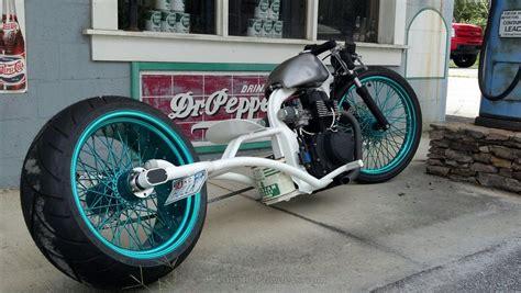 be different traitement de surface auto moto peinture epoxy be different