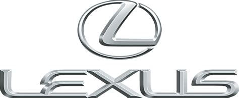 logo lexus vector image gallery lexus logo vector