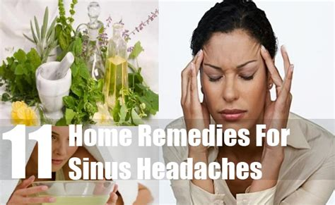 11 Home Remedies For Sinus Headaches Natural Teak Wood Flooring Cheap Floor Restoration Hardwood Refinishing Chicago Carpet Exchange Vinyl Boston Ma Commercial Contractors Nyc Markham Lowes Laminate Jigsaw Blade