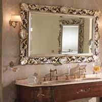 Bathroom Mirror Styles by Modern Bathrooms Design Trends Splendor Of Antique Bathroom