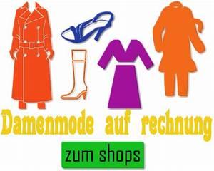 Günstige Damenmode Auf Rechnung : damenmode auf rechnung bestellen ~ Themetempest.com Abrechnung