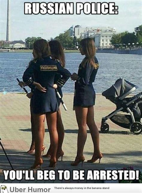 Russian Police May Be The Sexiest  Uberhumorm. Instagram Quotes Swag. Movie Quotes Stella. Trust Emotional Quotes. Movie Quotes You Had Me At Hello. Quotes About Strength Being Tested. Happy Quotes About Dogs. Hurt Quotes Brainy. Quotes About Strength And Work