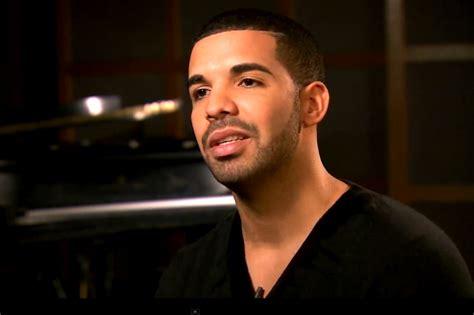 Drake Wit Out Beard