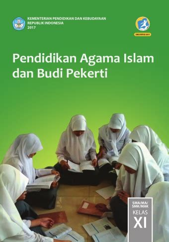 pendidikan agama islam  budi pekerti smamasmkmak