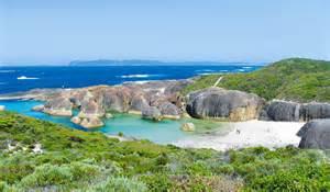 postcards from the other denmark australian traveller