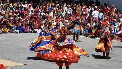 Asia Festivals Festival Sri Lanka Dancing India