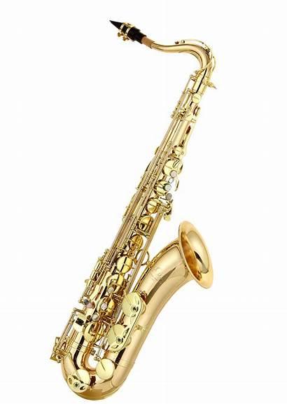 Saxophone Clipart Transparent Sax Instruments Background Trumpet