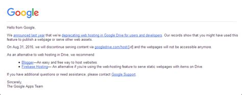 Google Drive Web Hosting Is Close. Personalised Paper Bags Ios Developer Library. Internet Income University Best Housing Loans. Resource Capacity Planning Software. Database Website Development. Shriners Hospital In Philadelphia. Stage 2 Bariatric Diet Calling Card Worldwide. 401k Rollover To An Ira Verizon Office Phones. Electrical Engineer Career Information