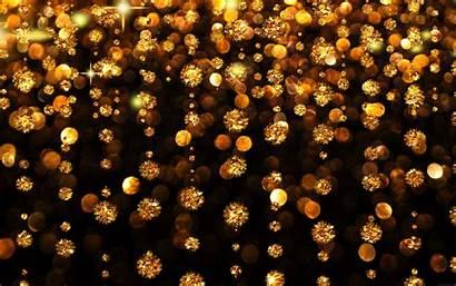 Gold Diamond Yellow Pattern Wallpapers Abstract Windows