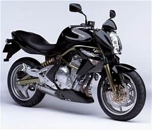 La Plus Belle Moto Du Monde : election des plus belles motos du monde ~ Medecine-chirurgie-esthetiques.com Avis de Voitures
