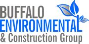 asbestos mold removal buffalo ny environmental