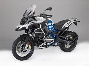Bmw Gs Modelle : 2018 bmw r 1200 gs adventure buyer 39 s guide specs price ~ Kayakingforconservation.com Haus und Dekorationen
