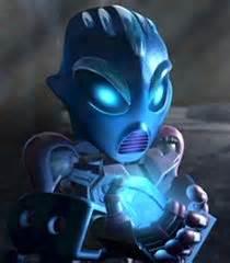 nokama voice bionicle franchise   voice actors