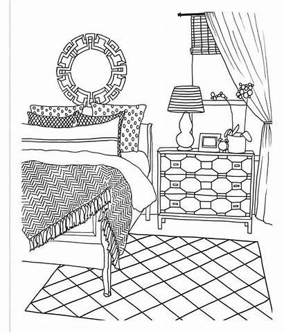 Coloring Decorate 1000 Books Designlooter Drawings 28kb