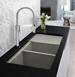german kitchen faucets functional stylish kitchen sinks