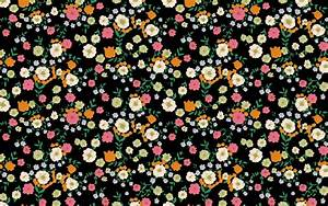 Fall 2016: Exclusive Wallpaper | Tory Daily