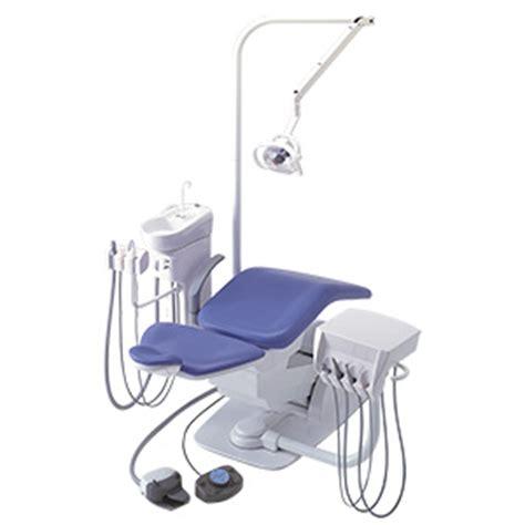 belmont dental chair service manual dental unit takara belmont global