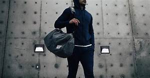 12 Best Men U0026 39 S Athleisure Brands To Take You From Lay