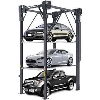 Bendpak Pl14000 Car Stacker Parking Lift, 7,000 Lb. Ge Profile Refrigerator French Door. Minnesota Garage Builders. Garage Wire Shelving. Reflect Windows And Doors. Out Door Swing. Who Makes Chamberlain Garage Door Openers. Horse Barn Doors. Double Barn Door Track