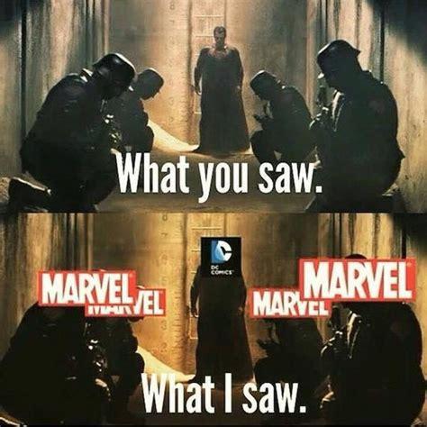Batman V Superman Memes - batman v superman versus funny reaction memes barnorama