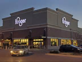 kroger hours opening closing in 2017 united states maps