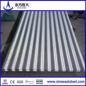 galvanized roofing prices With cost of tin roofing sheets
