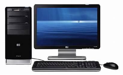 Pc Pcs Mcas Computer Domain Centricity 2056