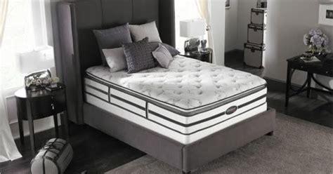 simmons beautyrest mattresses   hotels