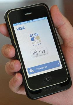 cellphone payment system options multiply