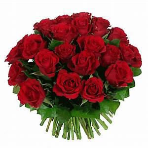Fleurs Artificielles Gifi : bouquet de rose arbres et fleurs ~ Teatrodelosmanantiales.com Idées de Décoration