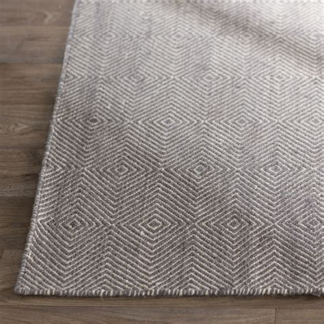 flat weave rugs 15 best collection of wool flat weave area rugs