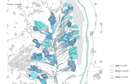 home design architecture aa of architecture projects review 2012 landscape