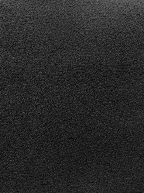 black leather texture dark embossed fabric