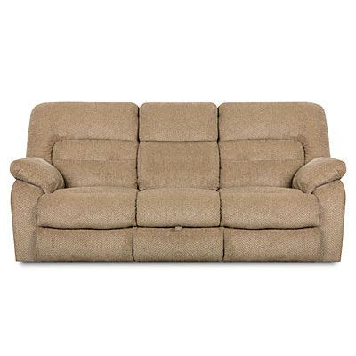 Simmons Loveseat Recliner by 699 Simmons 174 Columbia Reclining Sofa At Big Lots