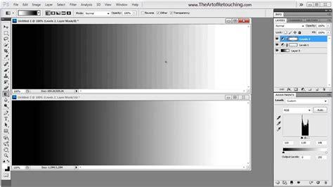 difference   bit   bit bit depth photoshop tutorial youtube