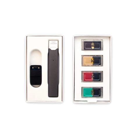 juul review pods  flavors guide updated
