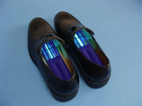 Kill Bacteria Uv Light For Shoes,Gloves,Helmets,Socks