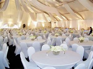 rain on your wedding day With wedding reception setup pictures