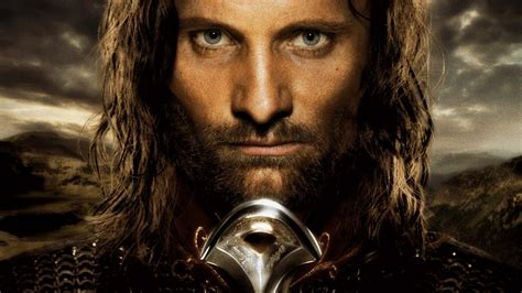 The Lord Of The Rings The Fellowship Of The Ring Movies