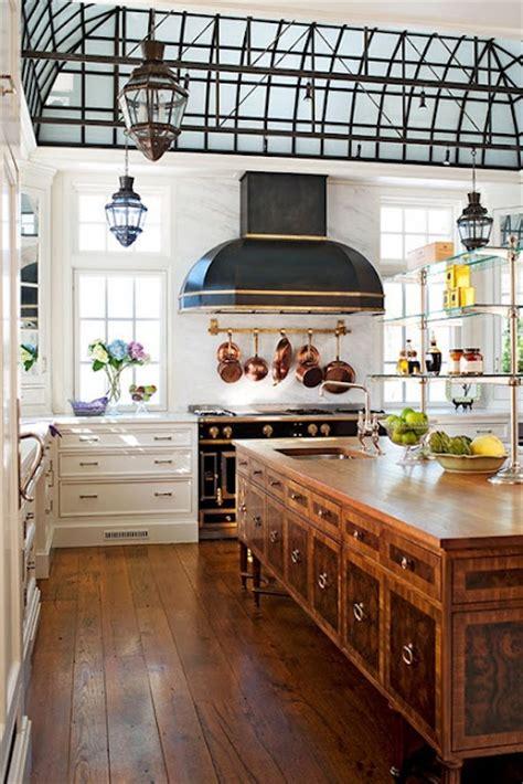 unique kitchen island designs digsdigs