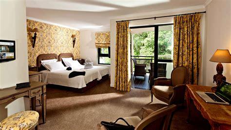 chambre hotel luxe design chambre luxe réserver chambre d 39 hôtel raphaël