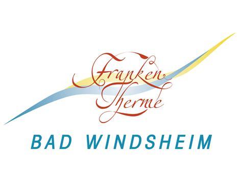 Bauereiß Bad Windsheim by Busreisen