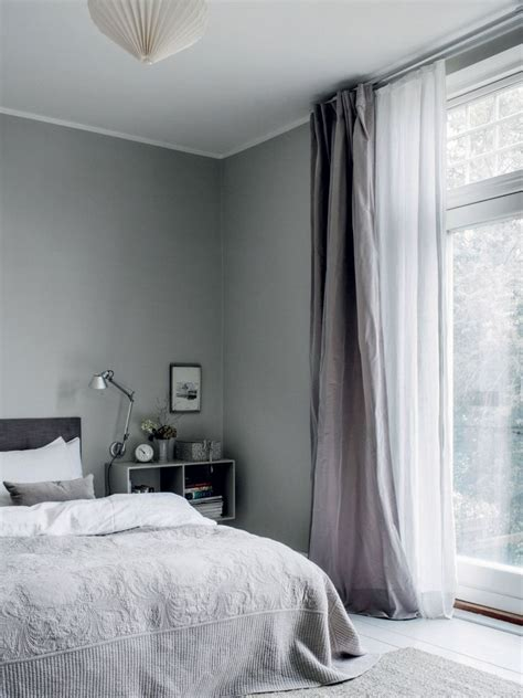 drapes bedroom 20 best ideas about bedroom curtains on diy