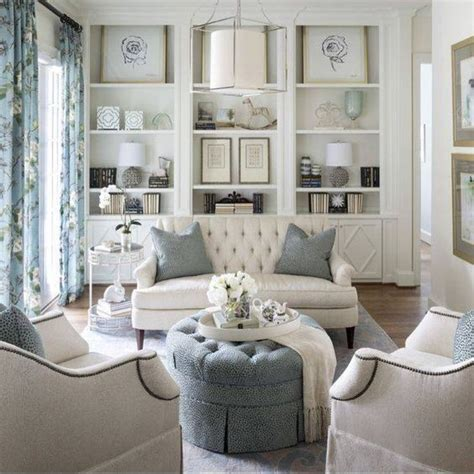 small sitting rooms ideas  pinterest small