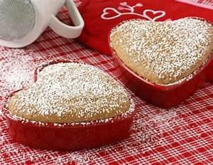 Valentinstag Kuchen In Herzform : die besten valentinstag rezepte ~ Eleganceandgraceweddings.com Haus und Dekorationen