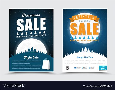 Book Signing Poster Template Book Signing Poster Template Gallery Template Design Ideas