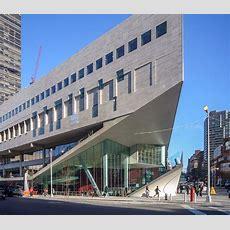 Juilliard School Wikipedia