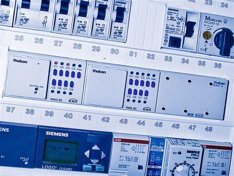 Energiesparen Hauskaeufer Und Eigentuemer by Anerkanntes Pr 252 Fsiegel E Check F 252 R Betriebe Eigent 252 Mer