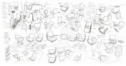 Sketch Idea Coroflot