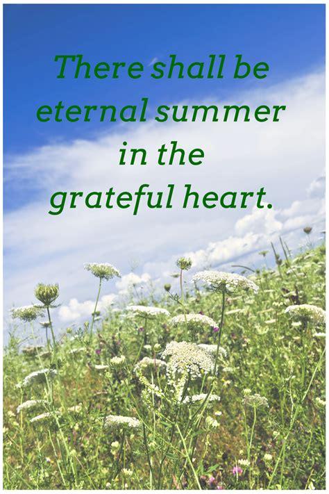 School End Of Summer Quotes Quotesgram